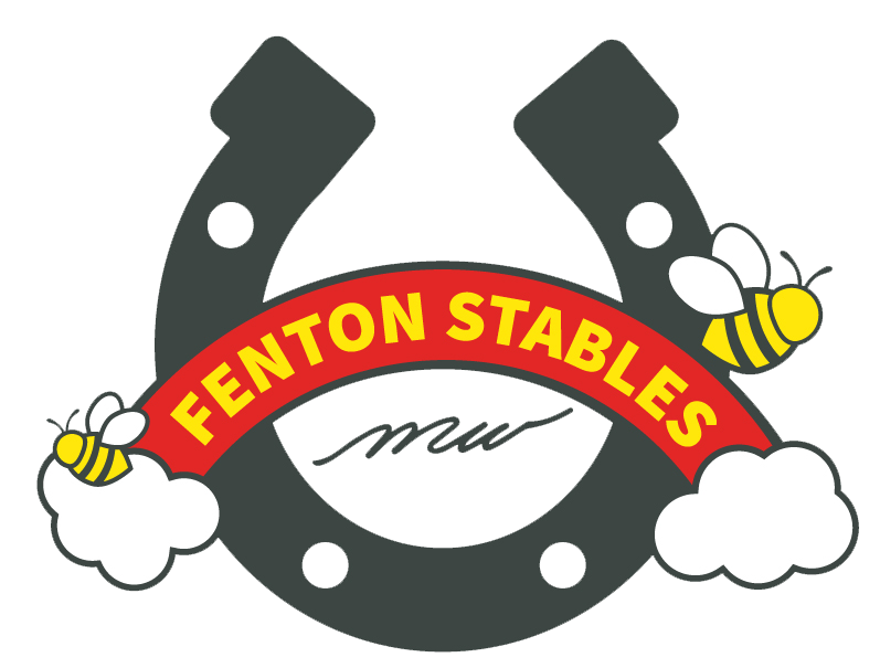 Fenton Stables and Apiary LLC